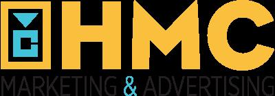 HMC Marketing & Advertising